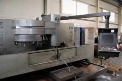 Style-hightech-BT-1500E